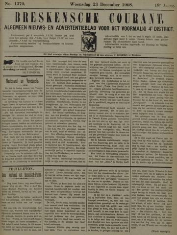 Breskensche Courant 1908-12-23