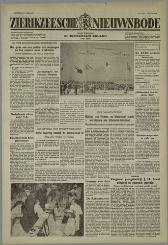Zierikzeesche Nieuwsbode 1955-06-02