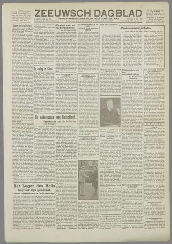 Zeeuwsch Dagblad 1946-09-07