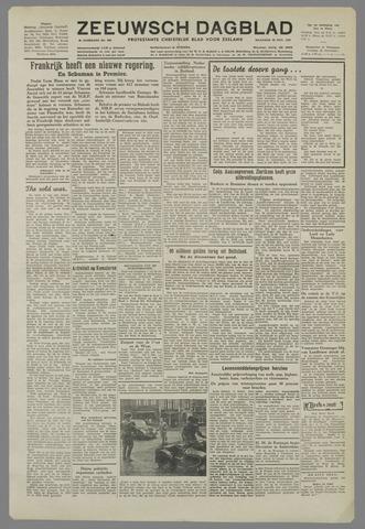 Zeeuwsch Dagblad 1947-11-24