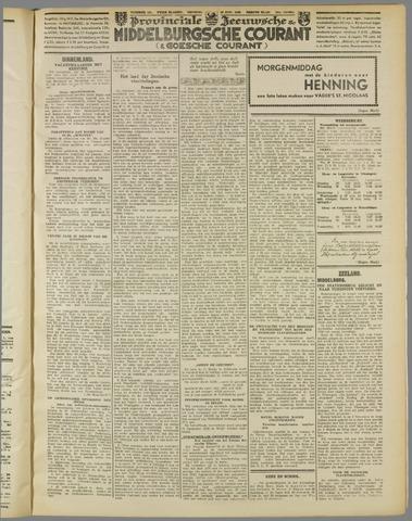 Middelburgsche Courant 1938-11-29
