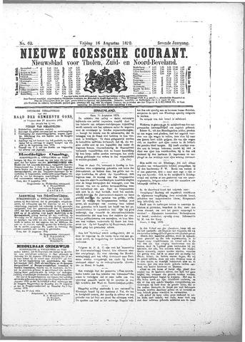 Nieuwe Goessche Courant 1872-08-16