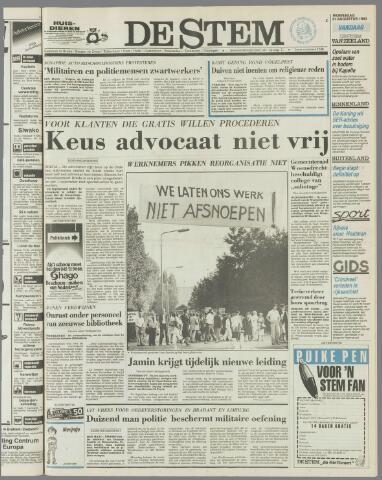 de Stem 1983-08-31
