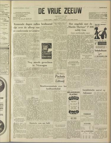 de Vrije Zeeuw 1959-06-12