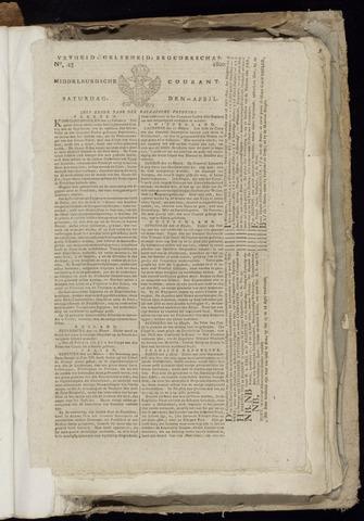 Middelburgsche Courant 1800-04-12