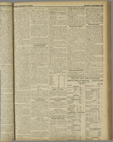 Nieuwe Zeeuwsche Courant 1920-09-04