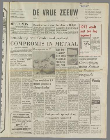 de Vrije Zeeuw 1973-03-31