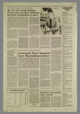 Zierikzeesche Nieuwsbode 1987-03-24
