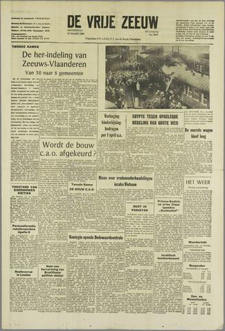 de Vrije Zeeuw 1969-03-27