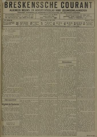Breskensche Courant 1930-05-21