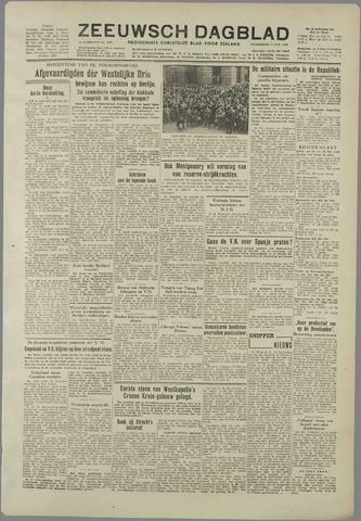 Zeeuwsch Dagblad 1948-10-07