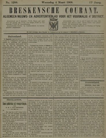 Breskensche Courant 1908-03-04