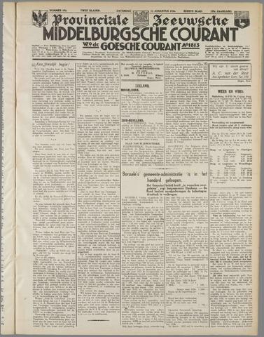 Middelburgsche Courant 1936-08-15