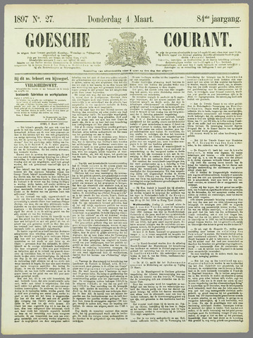 Goessche Courant 1897-03-04