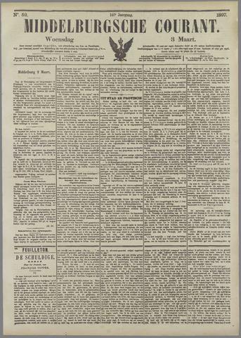 Middelburgsche Courant 1897-03-03