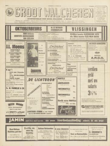 Groot Walcheren 1967-10-19