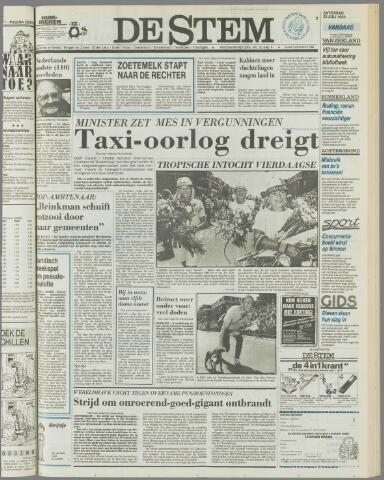 de Stem 1983-07-23
