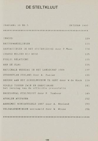 de Steltkluut 1988-10-01