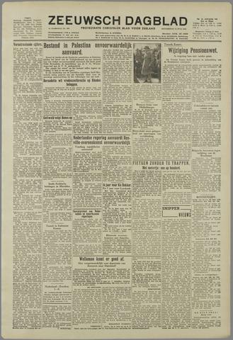 Zeeuwsch Dagblad 1948-06-10