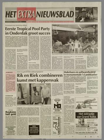 Zierikzeesche Nieuwsbode 1996-02-07