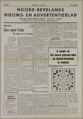 Noord-Bevelands Nieuws- en advertentieblad 1979-03-03