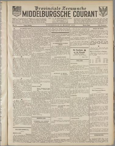 Middelburgsche Courant 1932-03-17