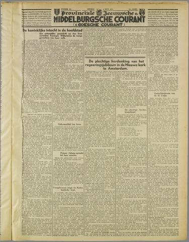 Middelburgsche Courant 1938-09-06