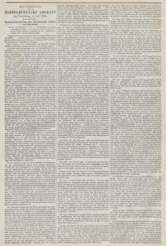 Middelburgsche Courant 1866-07-12