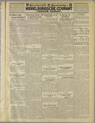 Middelburgsche Courant 1939-07-20