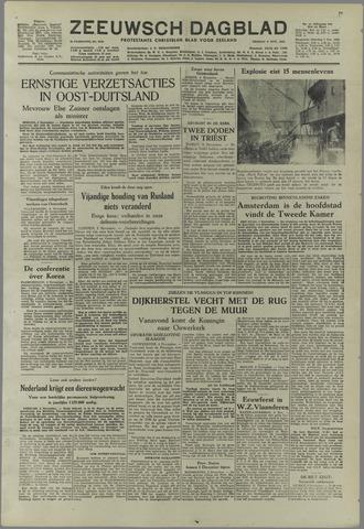 Zeeuwsch Dagblad 1953-11-06