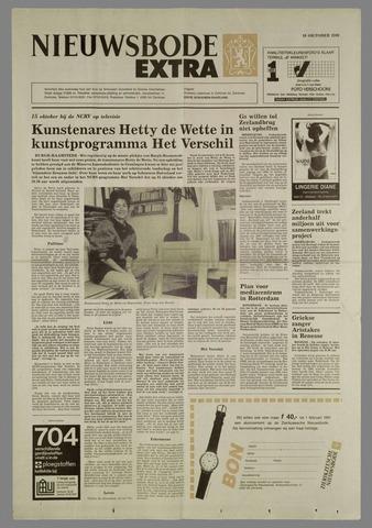 Zierikzeesche Nieuwsbode 1990-10-10