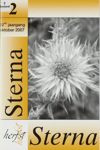 Sterna 2007-10-01
