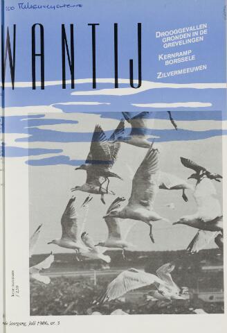 Wantij 1986-07-01
