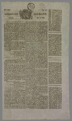 Goessche Courant 1820-05-12