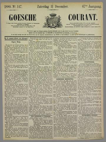 Goessche Courant 1880-12-11