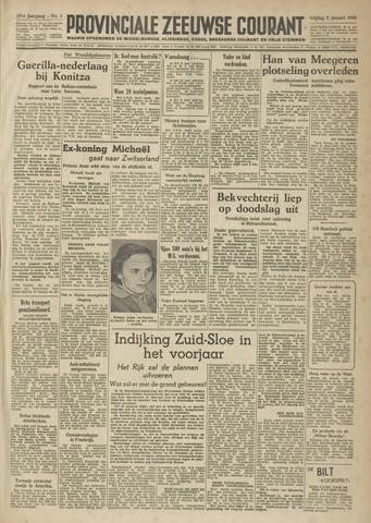 Provinciale Zeeuwse Courant 1948-01-02