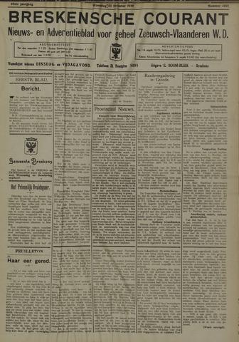 Breskensche Courant 1936-12-23