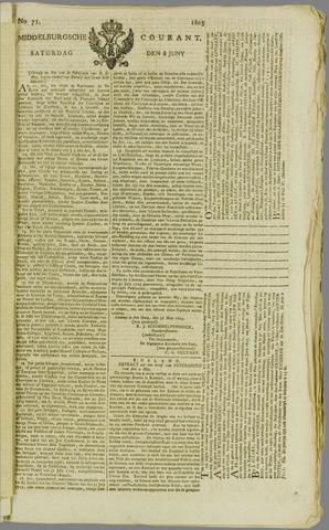 Middelburgsche Courant 1805-06-08