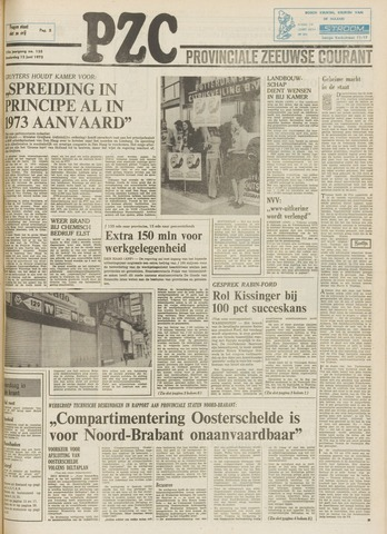 Provinciale Zeeuwse Courant 1975-06-12