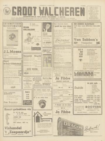 Groot Walcheren 1966-03-24