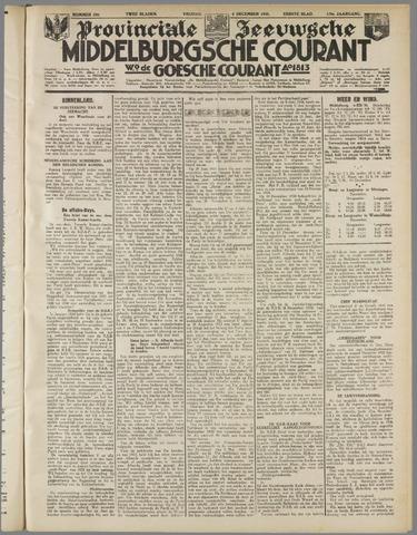 Middelburgsche Courant 1935-12-06