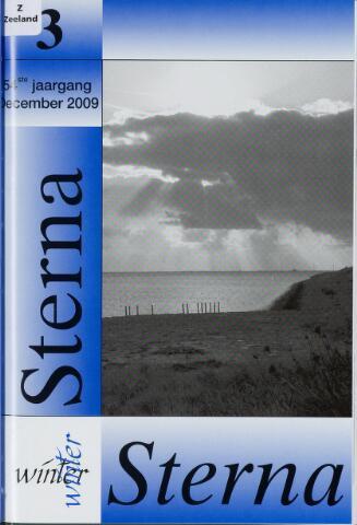 Sterna 2009-12-01