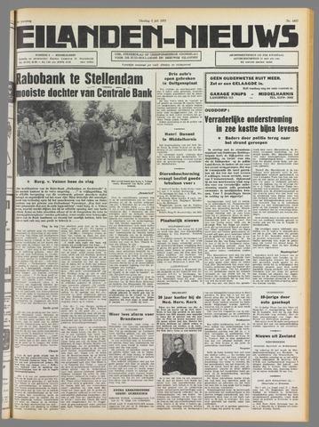 Eilanden-nieuws. Christelijk streekblad op gereformeerde grondslag 1975-07-08