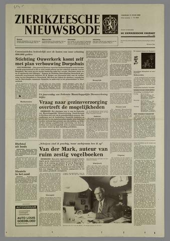 Zierikzeesche Nieuwsbode 1988-06-17