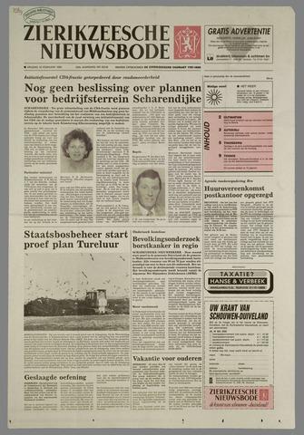 Zierikzeesche Nieuwsbode 1994-02-18