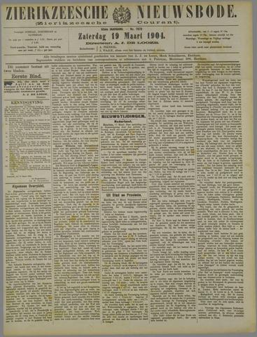 Zierikzeesche Nieuwsbode 1904-03-19