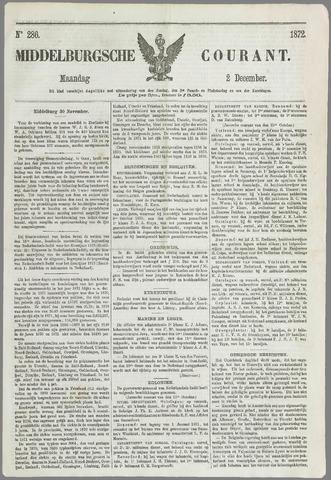 Middelburgsche Courant 1872-12-02