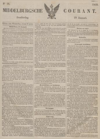 Middelburgsche Courant 1869-01-28