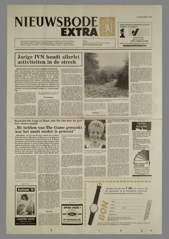 Zierikzeesche Nieuwsbode 1990-10-03