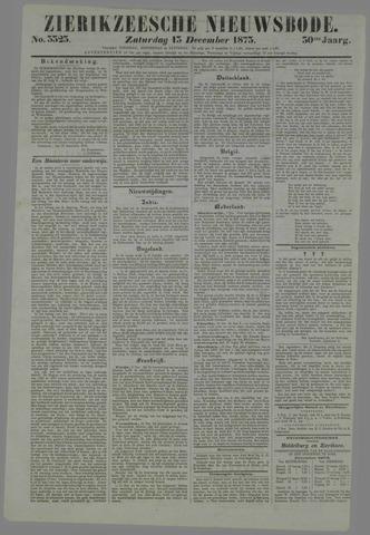 Zierikzeesche Nieuwsbode 1873-12-13